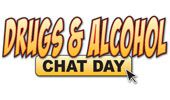 Chat Day
