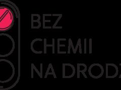 bezchemiinadrodze.pl