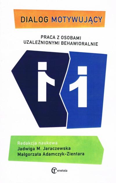 czat z losowymi osobami Katowice
